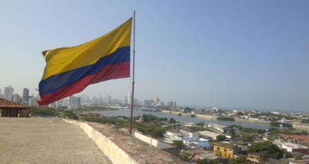 Colombian regulator seizes 871 illegal slot machines in 2020