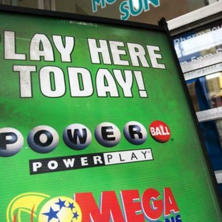 Powerball Considering Operations In Australia And UK
