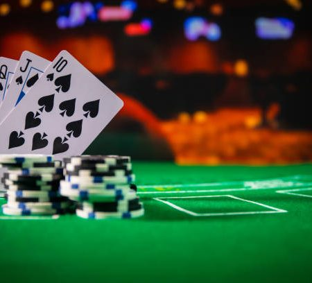 2021's Newest UK Casino Sites to Join