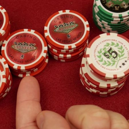 Distinguishing Casinos with GamStop and Those Without