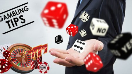 Great Casino Tips and Tricks on How to Deposit Less and Play More at UK Online Casinos
