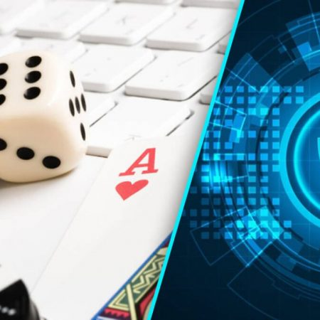2021's 19 Most Trusted Online Gambling Sites in the UK