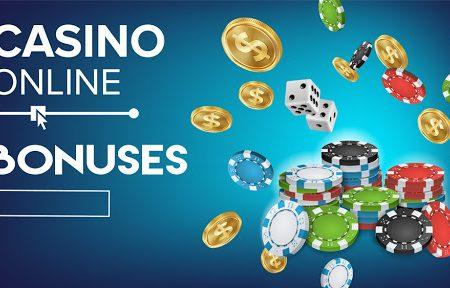 Understanding the top online casino bonuses offered by UK casino sites