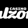 Calzone Casino